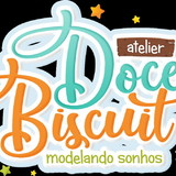Atelier Doce Biscuit