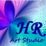 HR ArtStudio