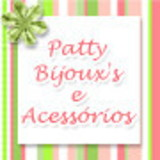 Doce Do�ura Acess�rios