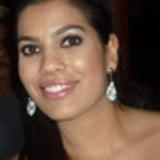 Renata C�lia Barbosa Silva