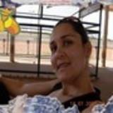 ELIENE SOUZA DE ALMEIDA