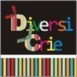 DiversiCrie