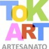 TOK ART  - Artesanato