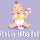 Ateli Biba Baby Enxovais