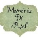 Mem�ria Di Papel