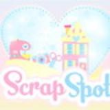 Scrap Spot