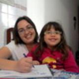 Aline Garcia de Miranda