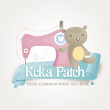 Keka Patch