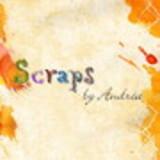 Scraps by Andrea