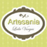 Artesania Leda Vargas