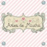 Artes de Miucha