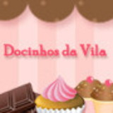 Docinhos da Vila