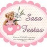 Sasa Festas