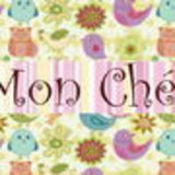 Mon Ch�ri b�b�
