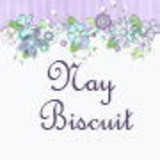 Ateli� Nay Biscuit
