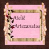 Ateli� Artezanatus