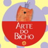 Arte do Bicho