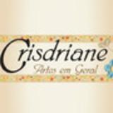 Crisdriane Artes em geral