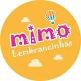 Mimo Lembrancinhas