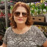 Monica Dutra Gomes