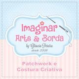 Imaginar Artes