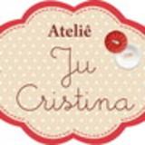 ATELI� JULIANA CRISTINA