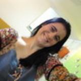 Rosimar Maria Oliveira Gomes