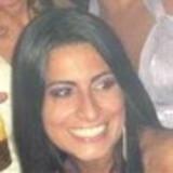 Kellen Cristina Bernardo de Oliveira Brodella