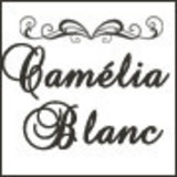 Camlia Blanc