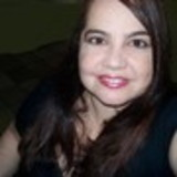 Caty Lopez