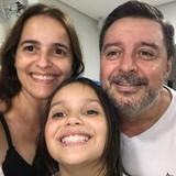 Andrea S Oliveira