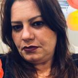 Danielle Pereira da Silva Souza