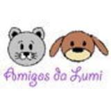Amigos da Lumi