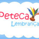 Peteca Lembran�as