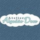 Atelier Algod�o Doce
