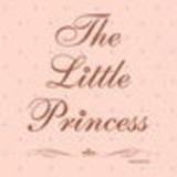 The Little Princess Acess�rios