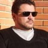 LUIZ TOM� MARCONDES RANGEL JUNIOR