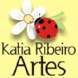 Katia Ribeiro Artes
