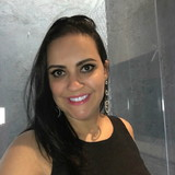 Cl�lia Alves Rodrigues.