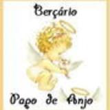 Ber��rio Papo de Anjo