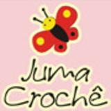 ✿ Juma Croch� ✿