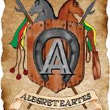 Alegrete Artes