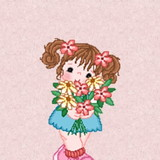 Cris Flores & Lembrancinhas