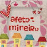 Afeto Mineiro