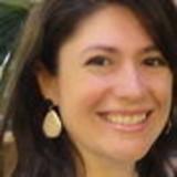 Izabel Cristina Lopes Ortiz