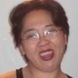 Erika Mayumi Candido