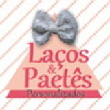 La�os & Paet�s