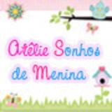 M�nica Reis Garcia Soares