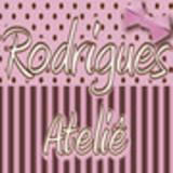 Rodrigues Ateli�