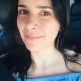 VANESSA NARESSE RAMOS